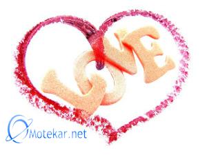 Kata mutiara cinta paling romantis, mutiara cinta, kata kata romantis