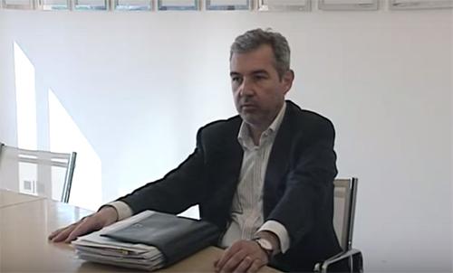 Franco Garlascà