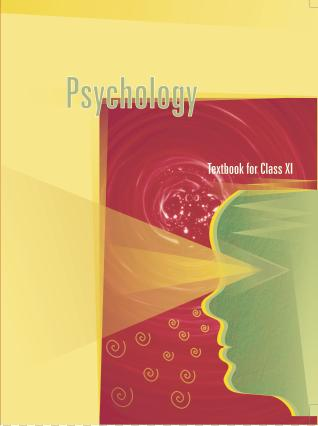 Download Social Psychology (9th Edition) Pdf Ebook