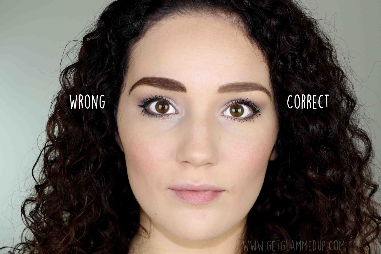 7 Overfilling In Your Brows The Key To Filling In Your Brows Is  Mimicking Natural Brow Hairs If You're Using A Pencil, Use One That Is  Very Tiny And
