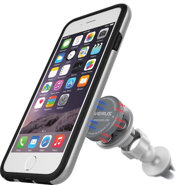 iphone 6s araba kiti askısı kılıf