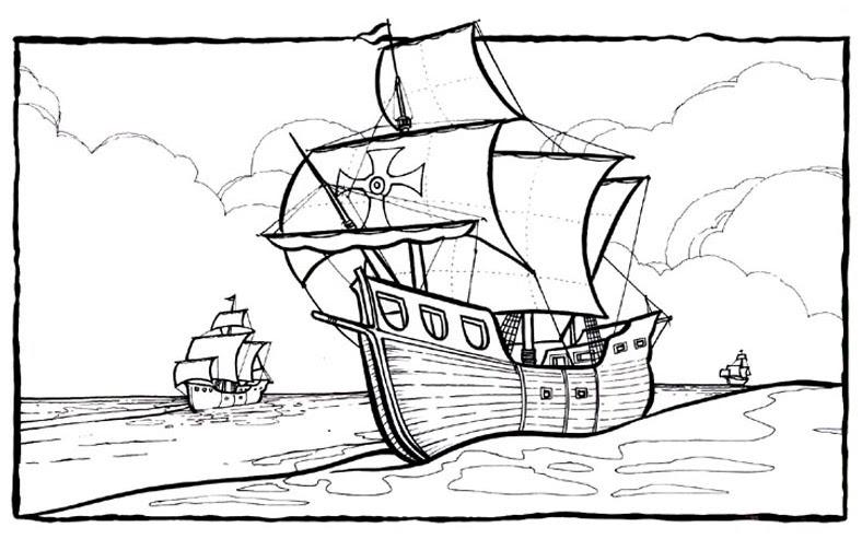 12 de octubre de 1492