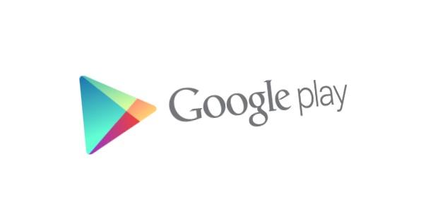 Google Play Aplicaciones Android Gratis