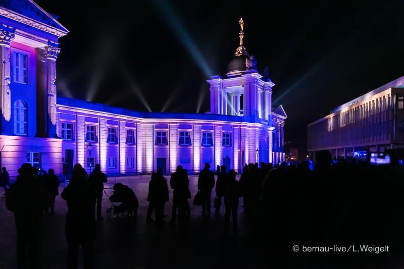 20140118 Parlament brandenburg 5635