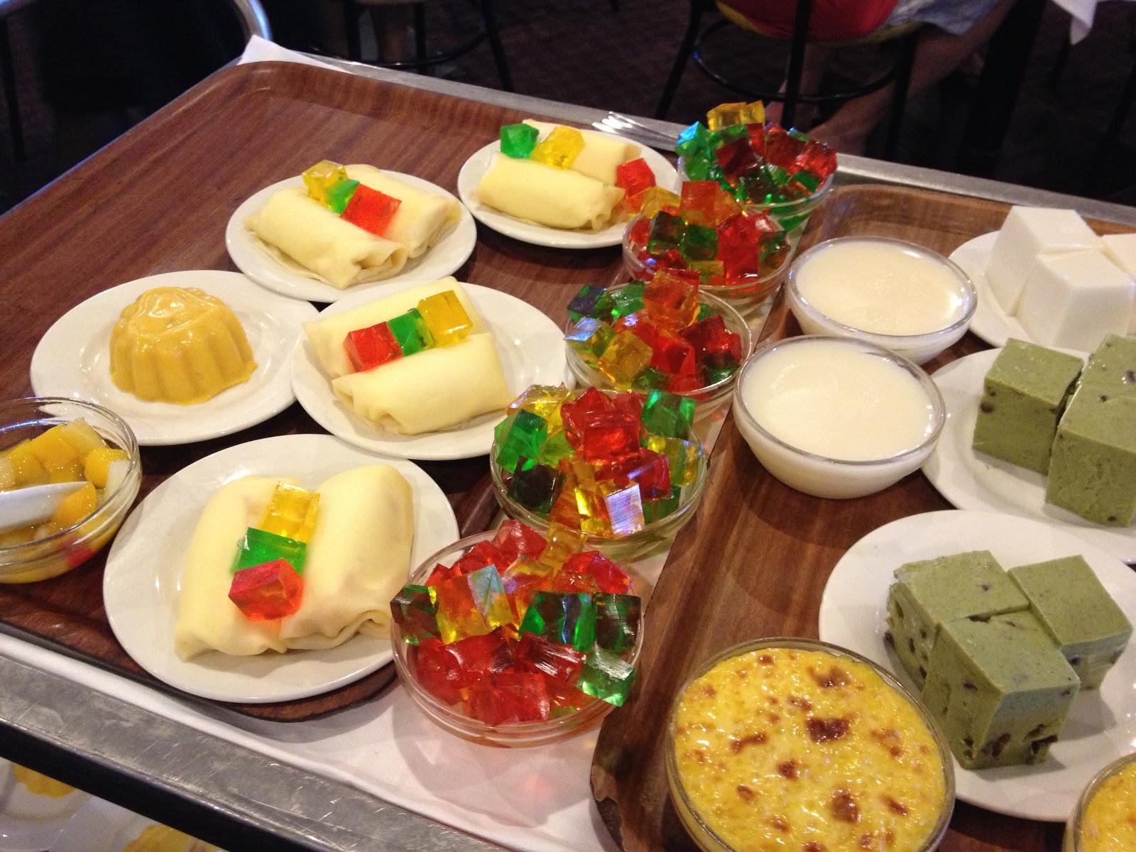 Asian restaurants in melbourne plume chinese restaurant for Asian cuisine melbourne