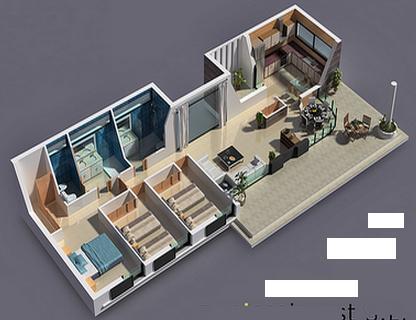 Diseños De Casas Campestres | Diseno De Casas 2016