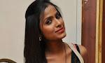 Actress Prashanthi latest sizzling pics-thumbnail