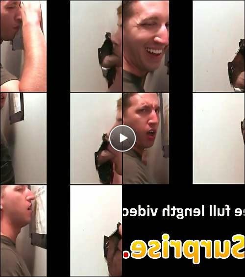penis sucking pics video