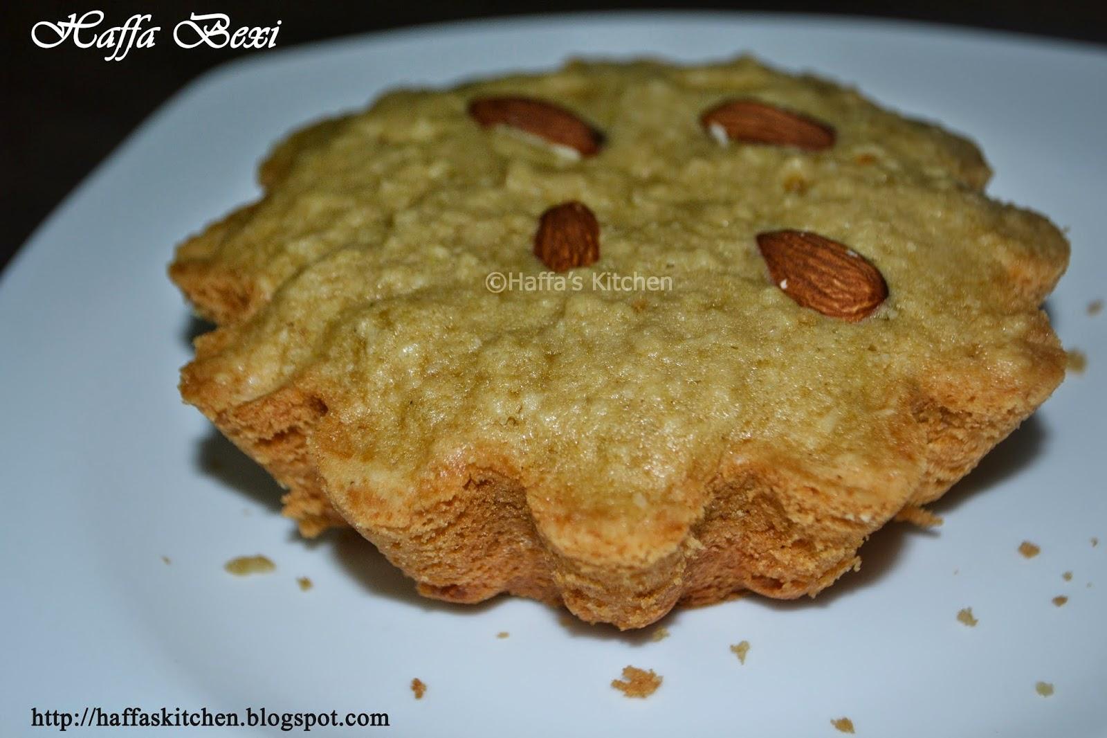 easy coconut cake recipe  coconut cakes  coconut poke cake easy coconut cake recipes   best coconut cake 