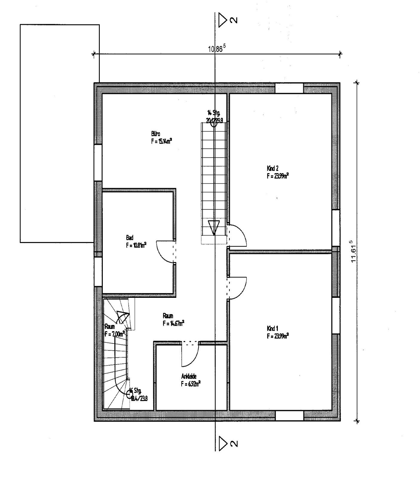 gespr che mit fingerhaus bodenseehaus scanhaus hausbau in bobenheim roxheim. Black Bedroom Furniture Sets. Home Design Ideas