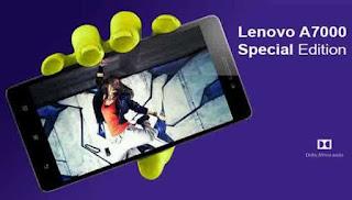 Image Result For Harga Lenovo