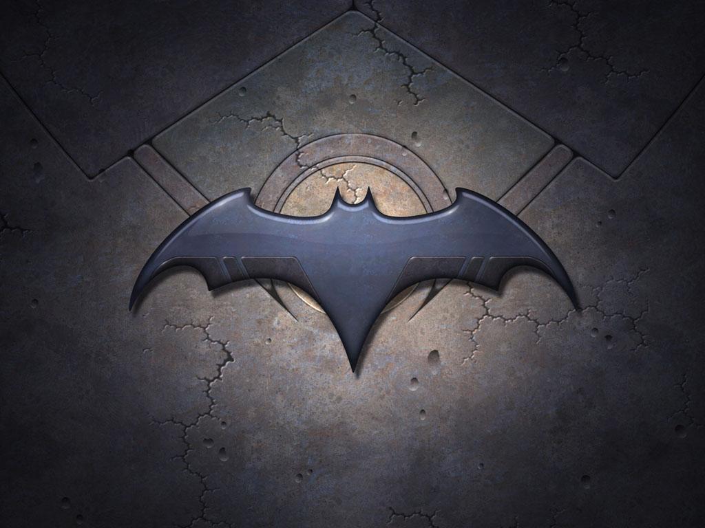 http://2.bp.blogspot.com/-epEN74MOeik/Tn1k11v_HhI/AAAAAAAAAUg/gUf82paPnPQ/s1600/3d-logo-wallpaper-21-762120.jpg