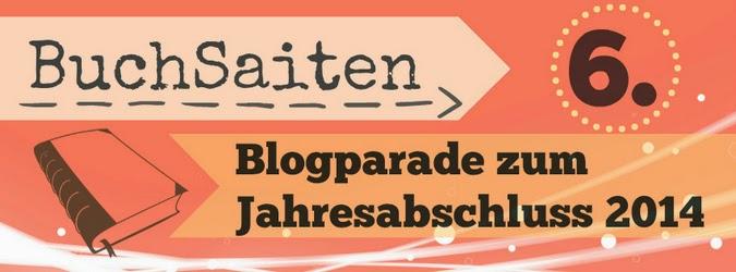 http://www.buchsaiten.de/?p=7216