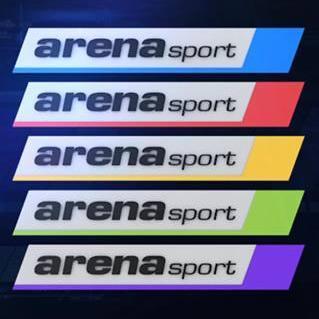 IPTV ARENA SPORT
