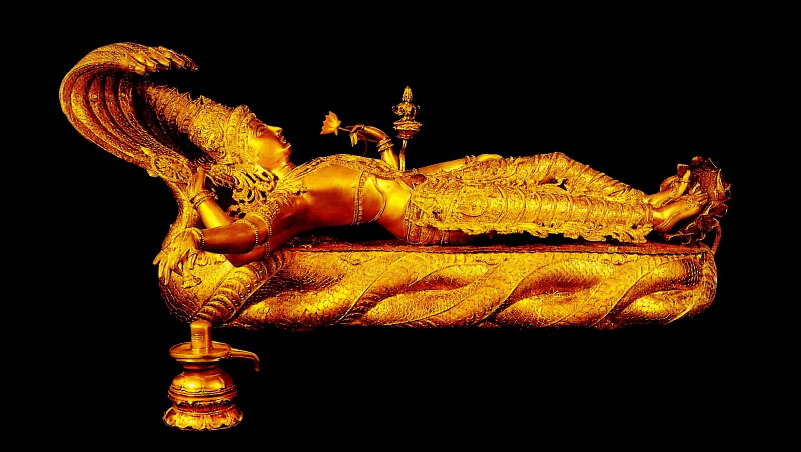 http://2.bp.blogspot.com/-epHaJGaBJOs/ThMzdvt1RVI/AAAAAAAAAh8/G1RDNGXhzDw/s1600/Gold+statue+of+Lord+Vishnu.jpg