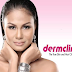 REVIEW: Dermclinic: P199 Collagen Firming Facial (P495 Value) from CashCashPinoy!