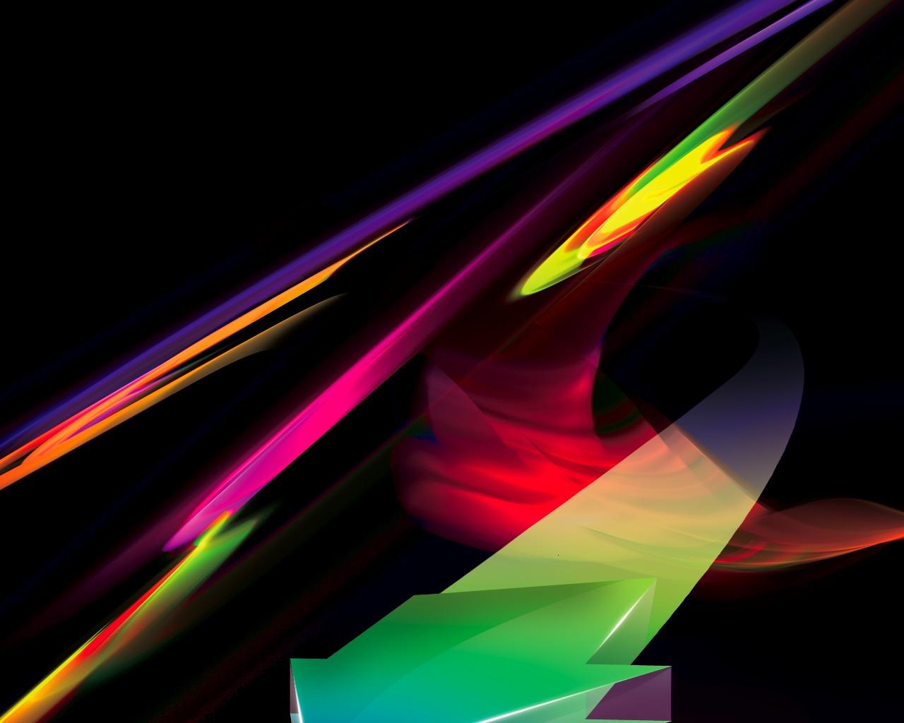 http://2.bp.blogspot.com/-epIZws3dqNw/TmdIxBiO1cI/AAAAAAAADds/gC5-oJ0s5CE/s1600/Razor_Rainbow_Colors.jpg
