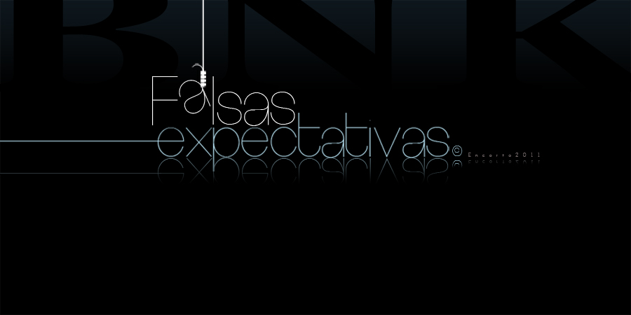 Falsas Expectativas