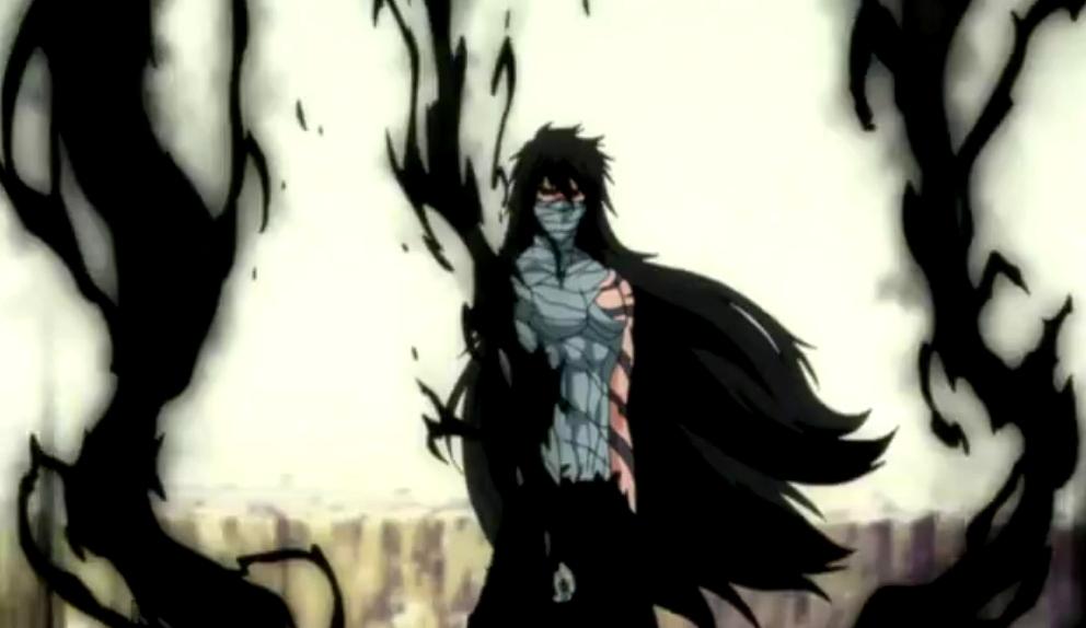 [OT-Spoiler Naruto] Quien gana entre estos 3 Grandes
