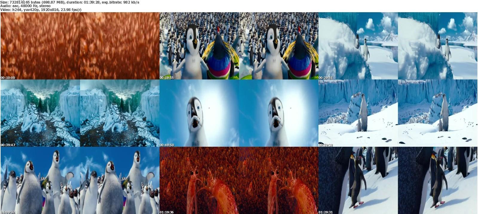 http://2.bp.blogspot.com/-epKWmLMuQ8M/T1c5riI28jI/AAAAAAAABtE/CxHn3wX5HiM/s1600/ss.jpg