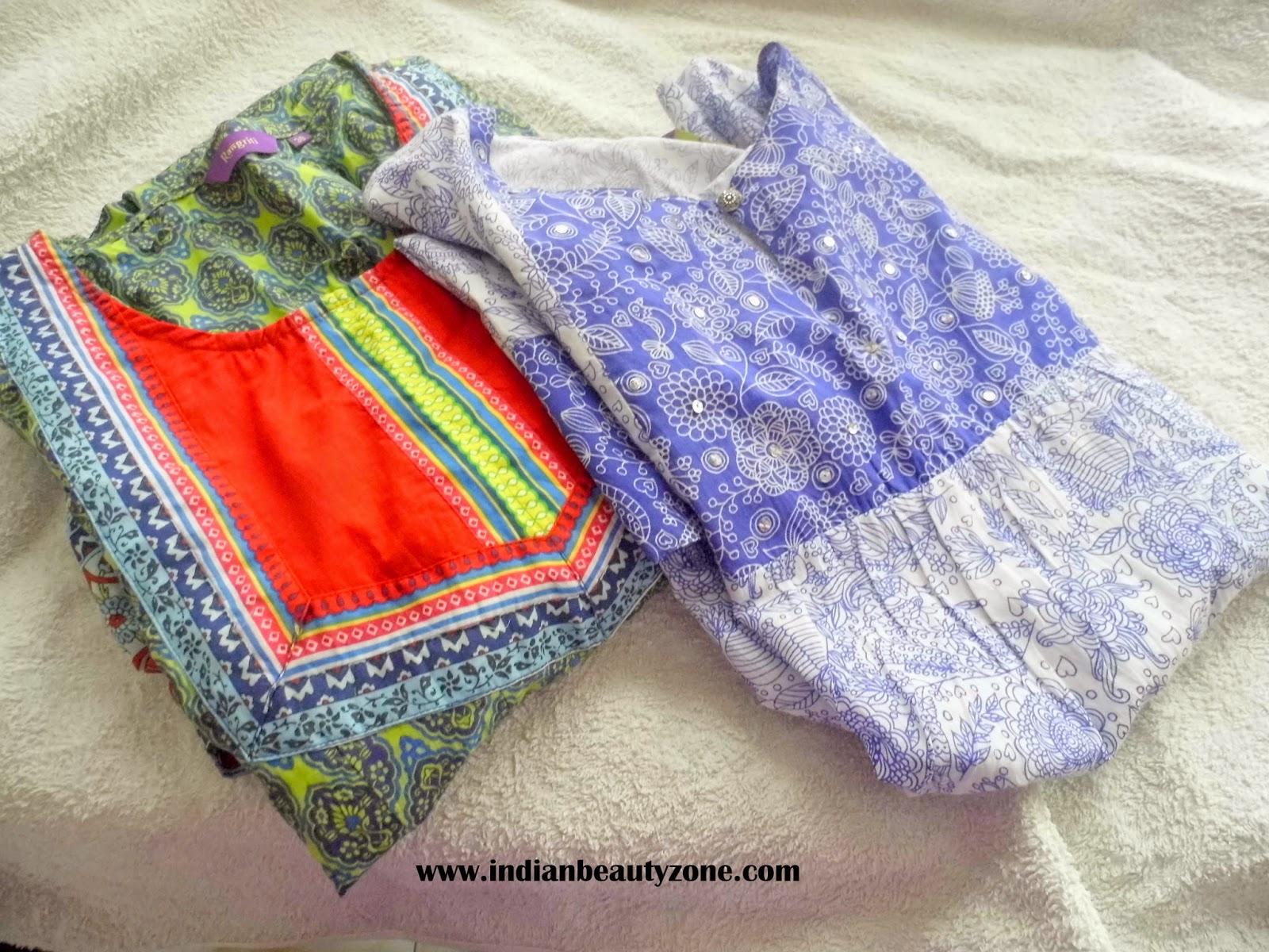 Clothing shop online, anarkali kurtha