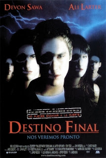 Destino Final