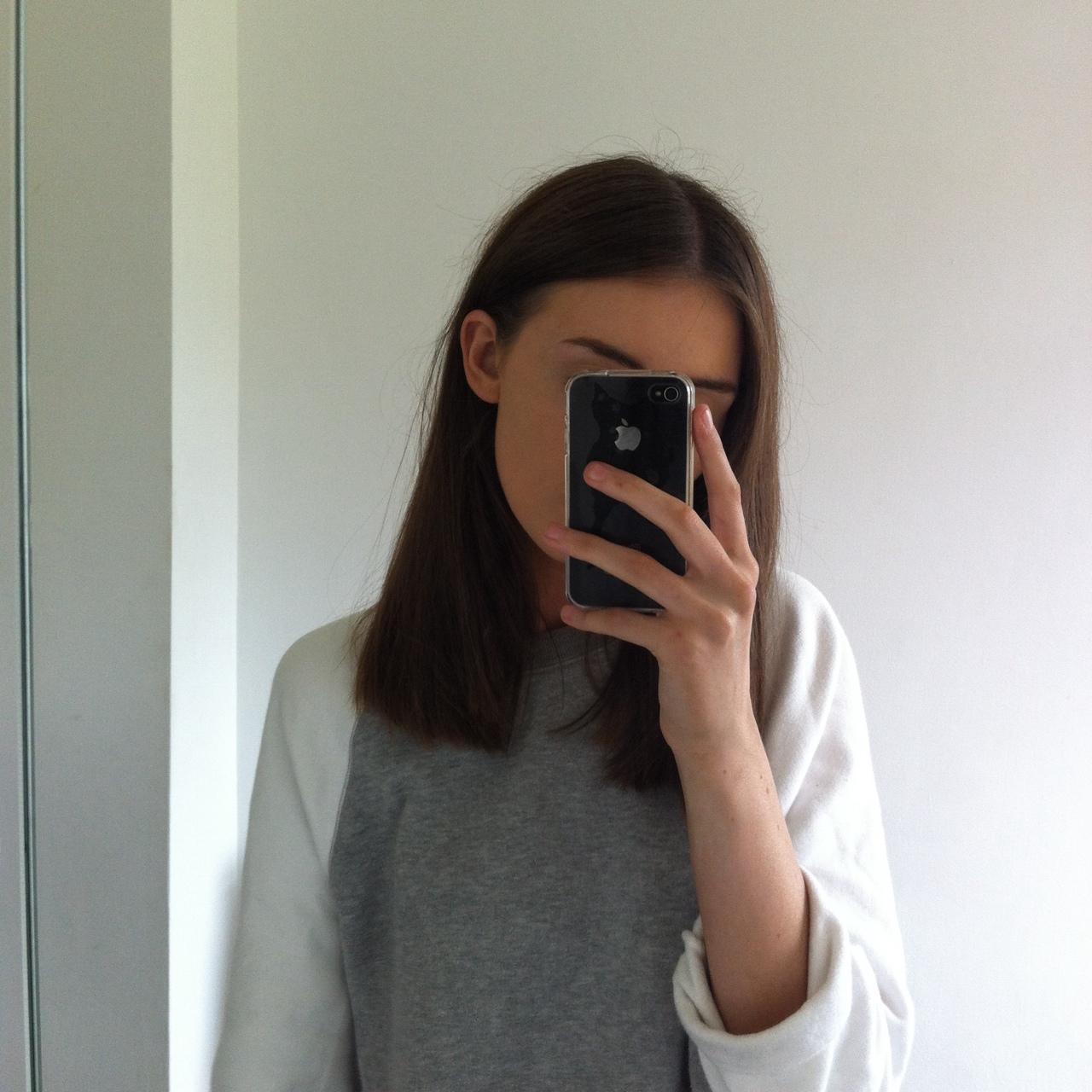 Photo De Profil Fashion Girl