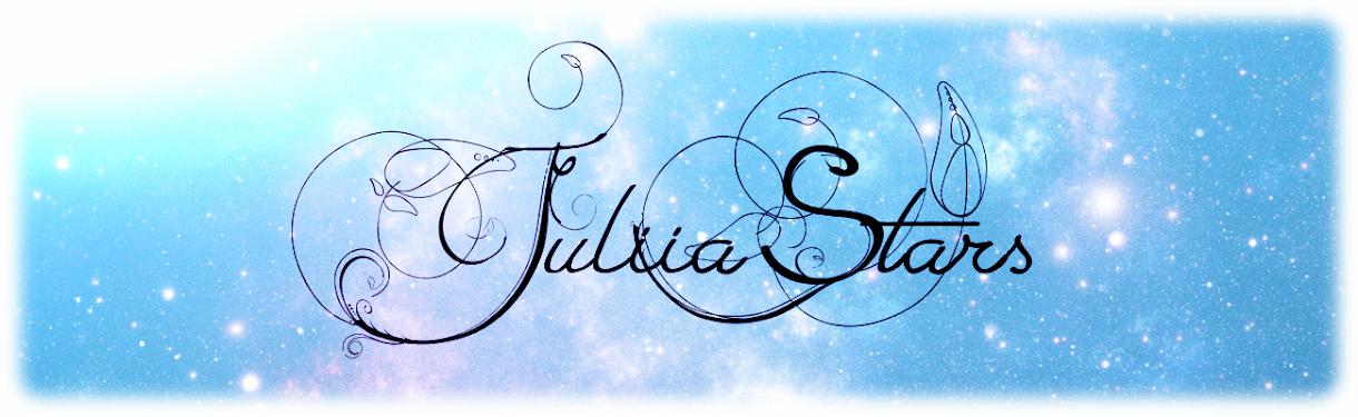 Juliia Stars