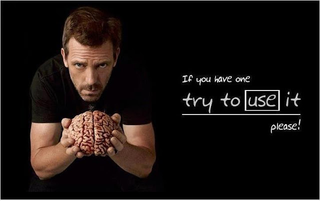 Hugh Laurie on Pinterest  Gregory House, Dr House Quotes and House Md Quotes