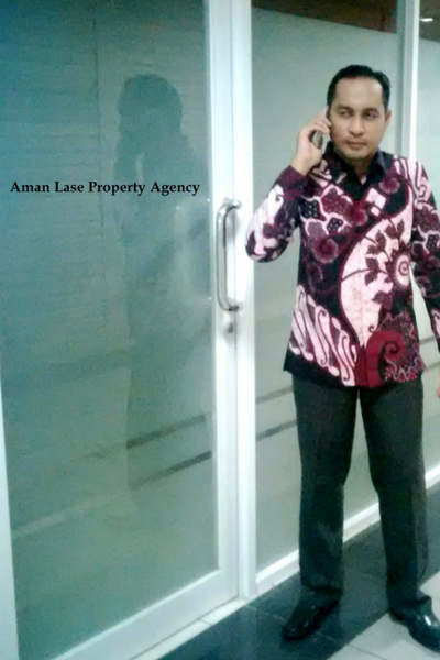Aman Lase Property Agency