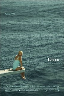 Watch Diana Movie Online
