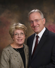 Elder and Sister Sill