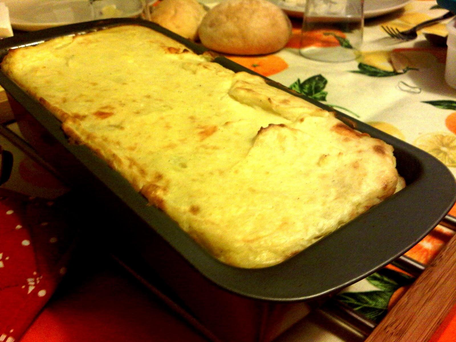 Cucina dietetica al vapore ricette popolari della cucina - Cucina a vapore ricette ...