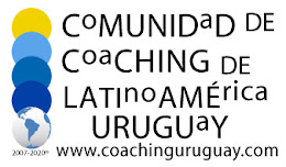 Comunidad de Coaching de Latinoamérica -Uruguay