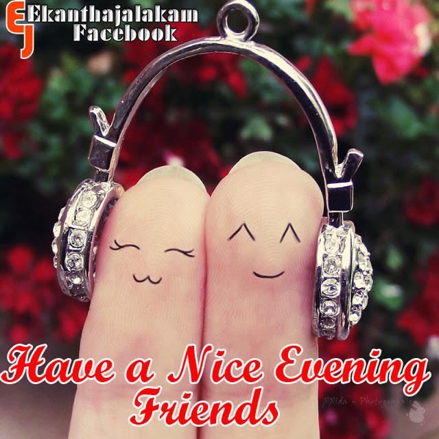 ood evening picture, good evening wallpaper, good evening friend ...