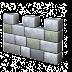 حمل برنامج Windows Defender 1.1.1593