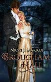 Brougham Hall