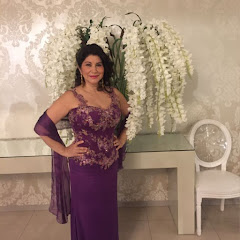 MARIA EUGENIA PEREZ FERNANDEZ