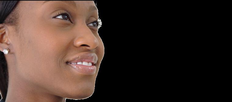 site rencontre africain gratuit non payant Savigny-sur-Orge