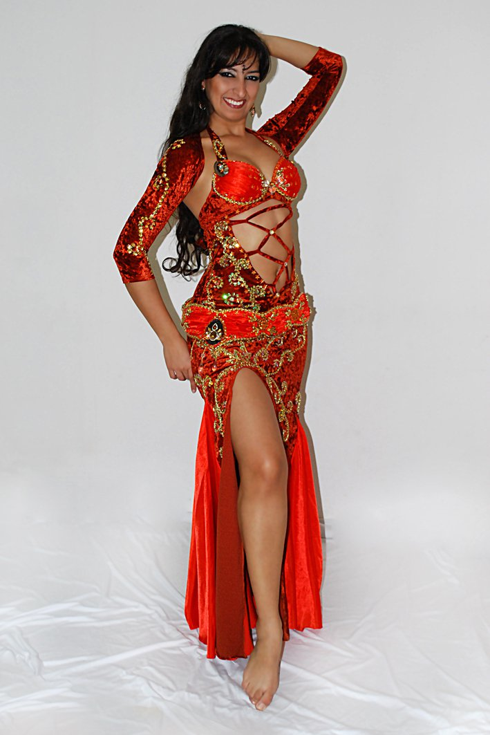 Saidi Belly Dance Costume Ideas Free Belly Dance Classes