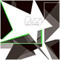 「Dizzy」 【type A】 [CD+DVD]