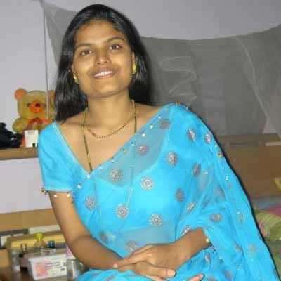 Mallu aunty hot images would clean