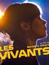Les Vivants 2014 Truefrench|French Film