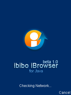 download ibibo iBrowser 2.2.05 Handler jar zip