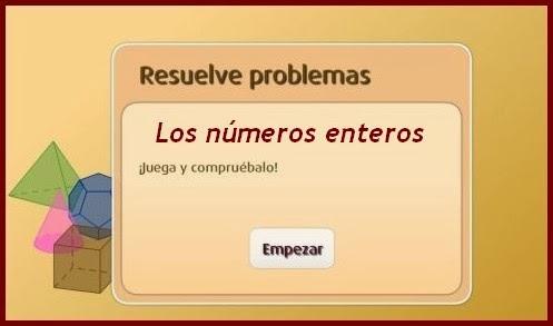 http://www.primaria.librosvivos.net/archivosCMS/3/3/16/usuarios/103294/9/6EP_Mat_ud10_ResuelveProblemas/frame_prim.swf