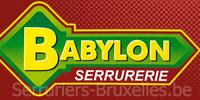 SERRURIER WOLUWE-SAINT-LAMBERT BABYLONE KEYS