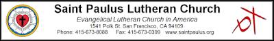 http://saintpaulus.org/