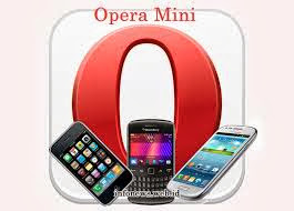 Download Opera Mini