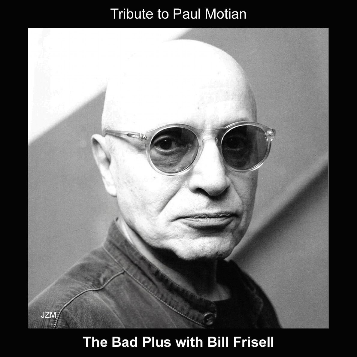 Ce que vous écoutez là tout de suite - Page 20 The+bad+plus+with+bill+frisell+tribute+to+paul+motian
