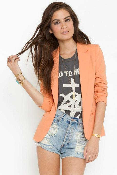 Discussion on this topic: Nasty Gal January 2013 Lookbook, nasty-gal-january-2013-lookbook/